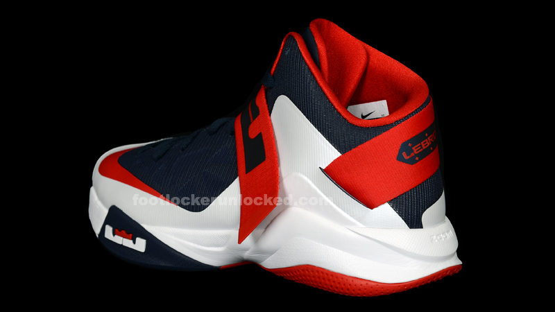 01ea0b24331 ... Nike Lebron Soldier 6 Foot Locker probably still cop a pair.. 7 Comments