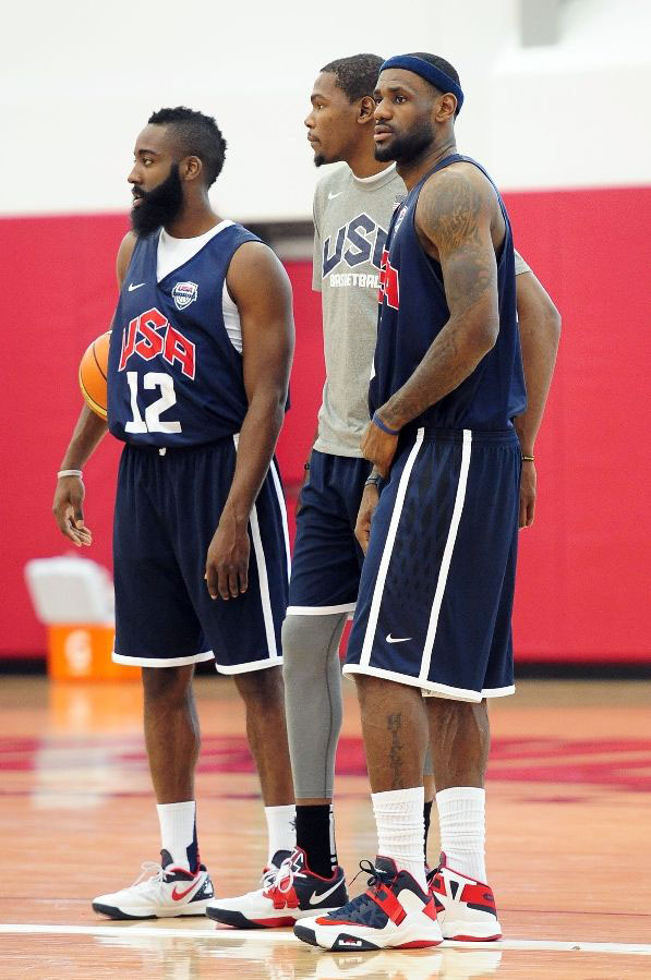 soldier lebron 6 lebron james nike zoom soldier vi usa 01