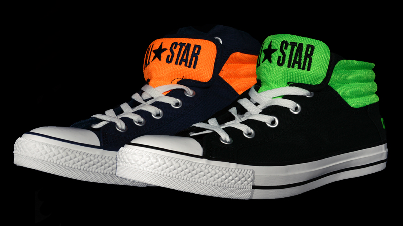 converse chuck taylor all star foot locker