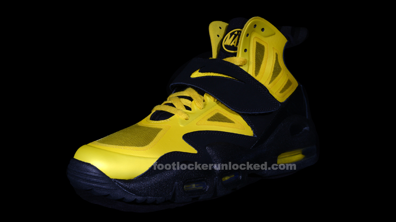 Nike Air Max Express New Releases – Foot Locker Blog