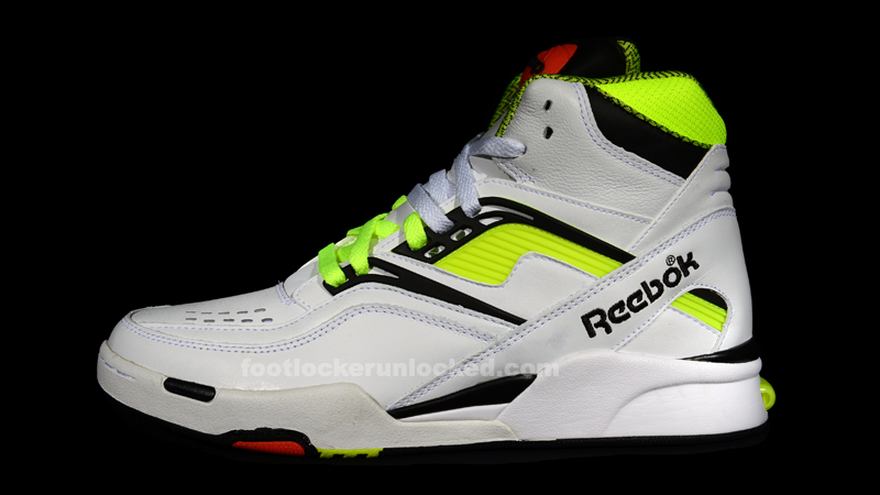 07a6a1b159c Buy reebok pump original   OFF52% Discounted