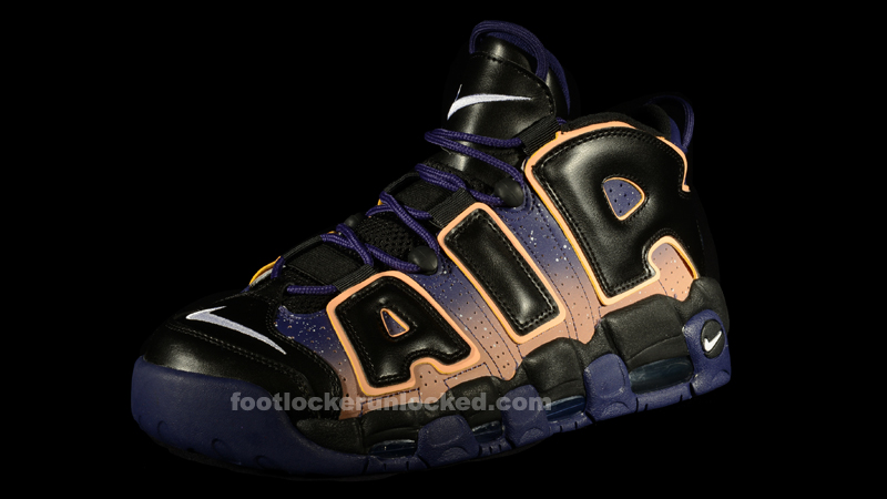 Buy nike air more uptempo footlocker   up to 77% Discounts bc8ef1e13