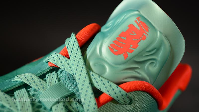"""Nike Hyperdunk 2011 Low """"Son of Dragon"""" Pack – Foot Locker ..."""