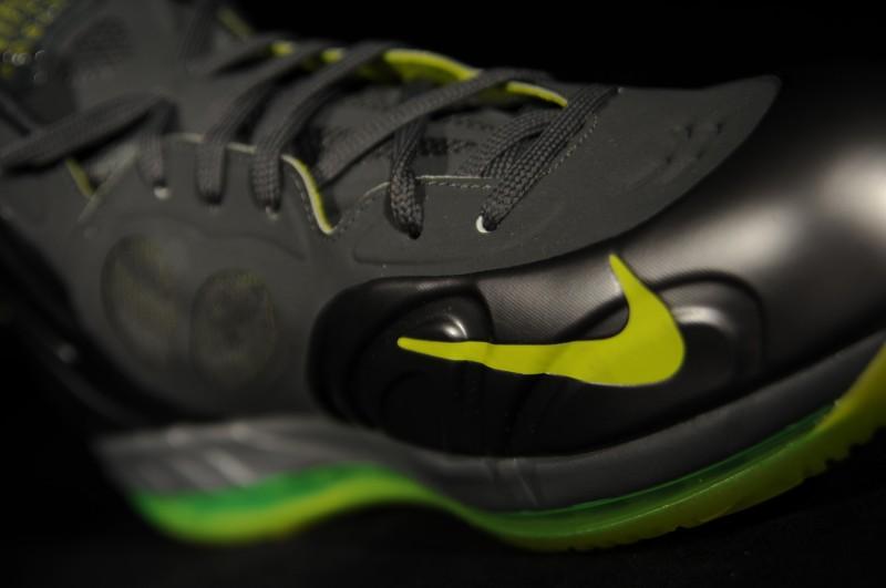 Nike Hyperposite New Releases �C Foot Locker Blog