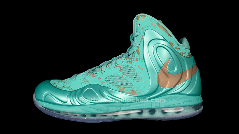 """statue Liberty Max Hyperposite Of Nike Air 1Ow8q0"