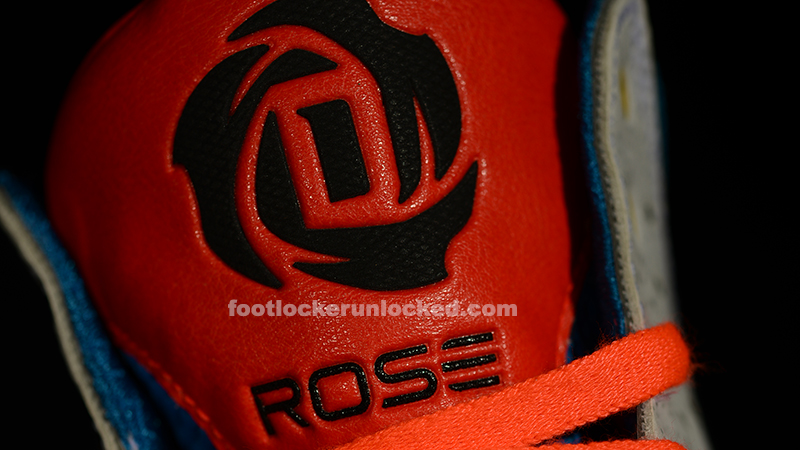 adidas d rose 3 michigan avenue