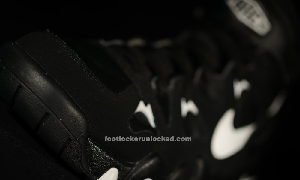 best service 89602 411cc Nike Air Max 2 Strong Hi Pack – Foot Locker Blog