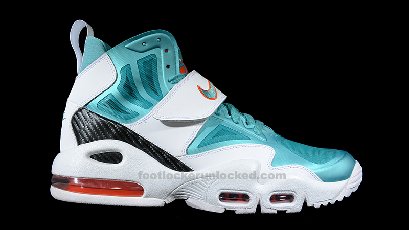 Images De Chaussures Express Nike Air Max