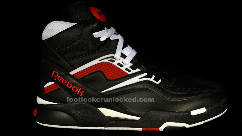 6a0164a0a10 Reebok Pump – Foot Locker Blog