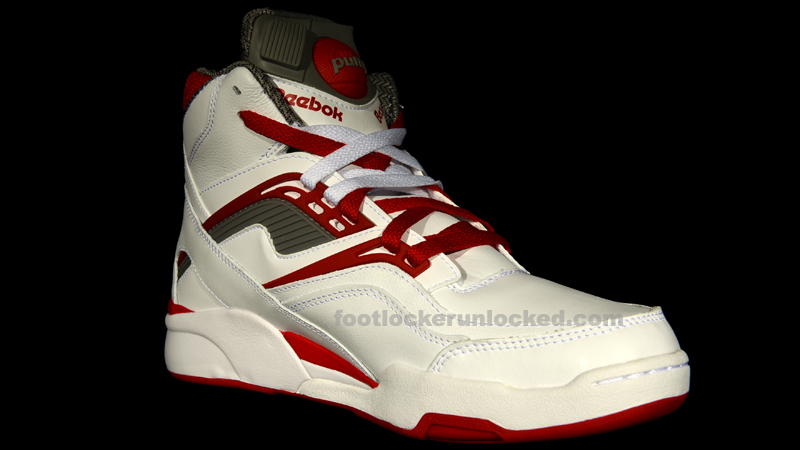 "f183aa0205f Reebok Pump Twilight Zone ""Dominique Wilkins"" Pack – Foot Locker Blog"