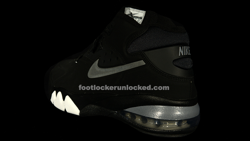 nike air force max