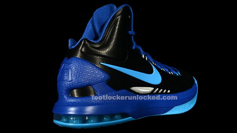 FL Unlocked Nike KD V Blue Glow_03
