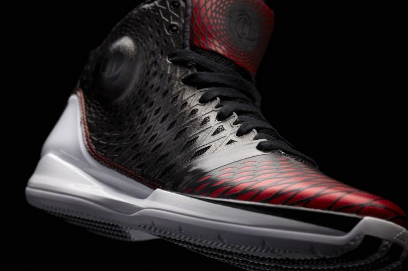 "Introducing the adidas D Rose 3.5 ""Home"" and ""Away"" – Foot Locker Blog 9dac8c9370"
