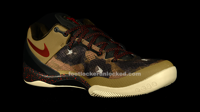 Kobe 8 Python on Foot Nike-kobe-8-python_011.jpg