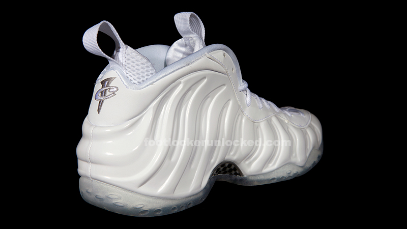 4f5318fee94 ... norway nike air foamposite one white foot locker blog fe8c5 640a6