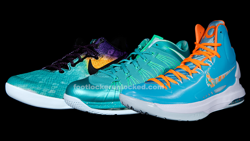 """Nike Signature Player """"Easter Pack"""" 3f2c95e0f"""