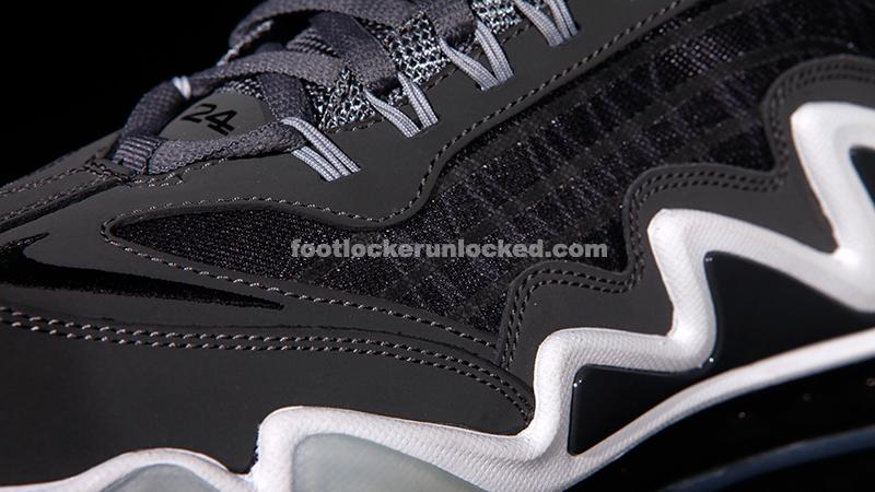 Nike Air Max 360 Diamond Griffey u2013 Foot Locker Blog