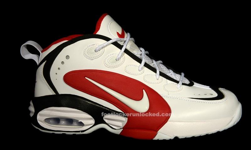 meet ef666 1c63f Nike Air Way Up Collection – Foot Locker Blog