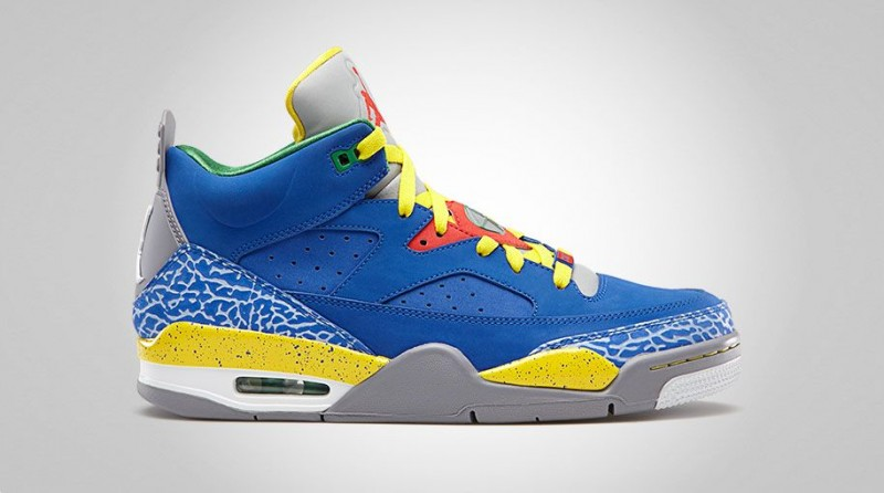 Spike Lee Do The Right Thing Shoes Low �do the right thing�