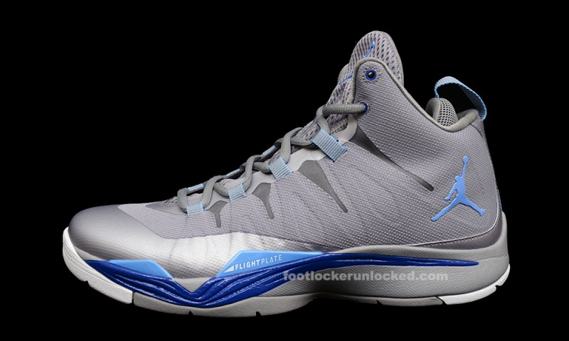 Jordan Super Fly 2 - Air Jordan Superfly 2 Release Date Nikes Réduction Fin