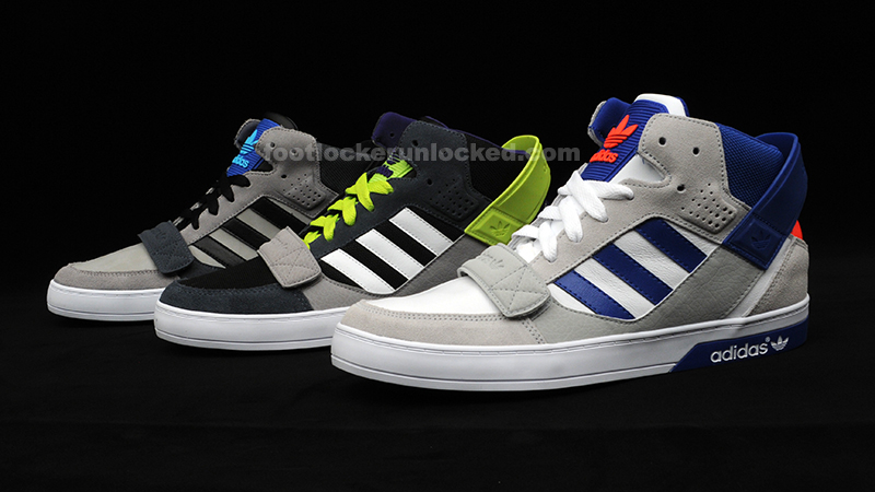 adidas originals high court 2