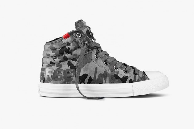 quality design db738 d9c9a Introducing the Converse Wiz Khalifa Collection – Foot Locker Blog