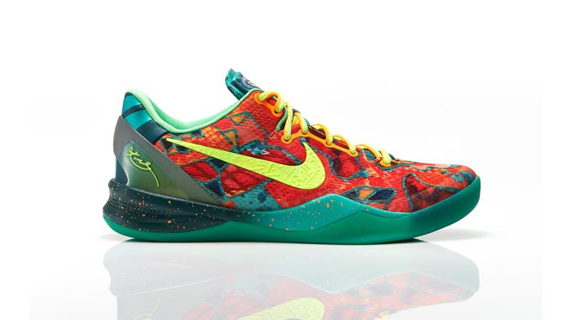 "905f5827f4f7 ... Nike Kobe 8 ""What the Kobe"" Release Details – Foot Locker Bl ..."