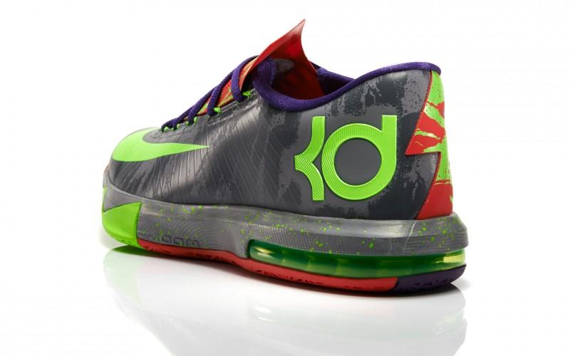 Nike Roshe Courir Fb Du Kd Colorways