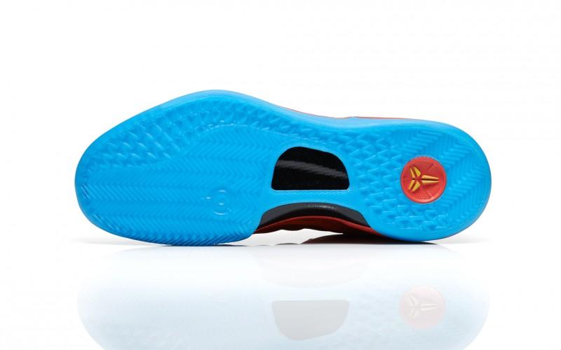 "FLUnlockedNikeKobe9EMHyperCobalt09 Nike Kobe 8 System Taipan Nike Kobe 8  System ""YOTH"" Release Details – Foot Locker Blog ... 4ddda066c"