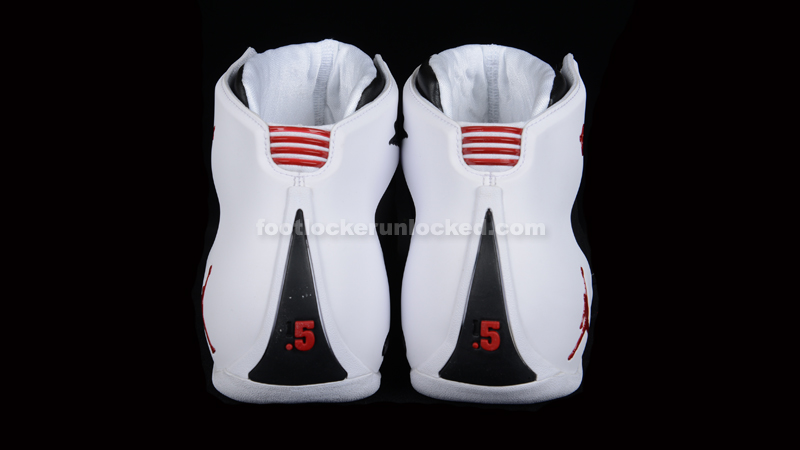 FL_Unlocked_Jordan_Melo_15_Black_White_Red_05