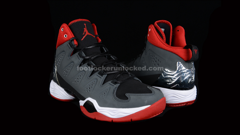 FL_Unlocked_Jordan_Melo_M10_Black_Red_Anthracite_01