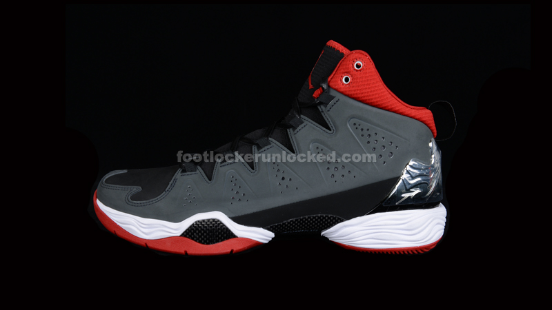 FL_Unlocked_Jordan_Melo_M10_Black_Red_Anthracite_02