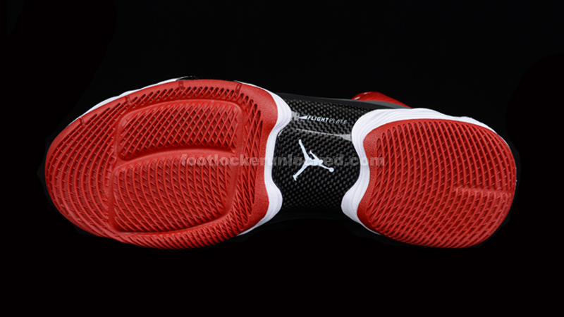 FL_Unlocked_Jordan_Melo_M10_Black_Red_Anthracite_03