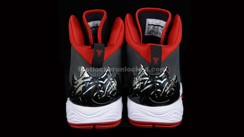 FL_Unlocked_Jordan_Melo_M10_Black_Red_Anthracite_05