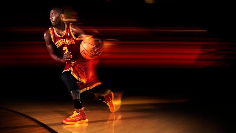 Nike Hyperrev 2015 On Feet