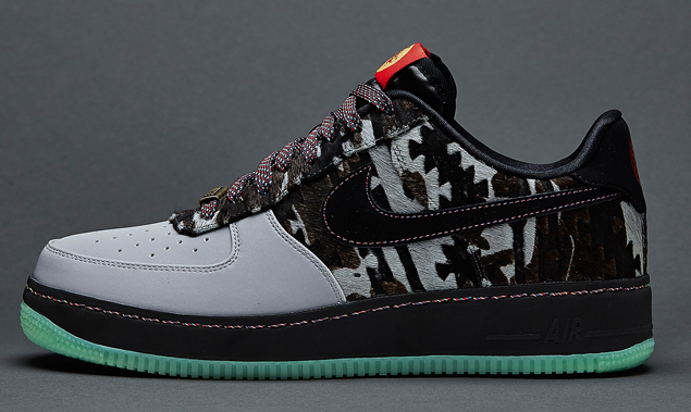 nike air force year of the horse