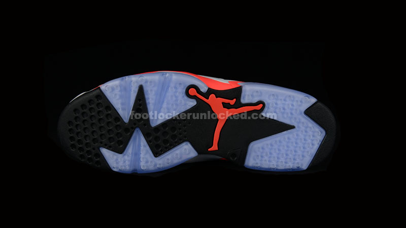 FL_Unlocked_Air_Jordan_6_Retro_White_Infrared_04