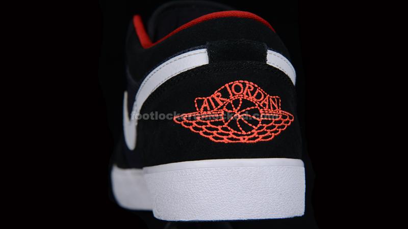 FL_Unlocked_Jordan_V2_Low_04