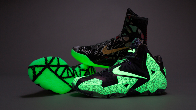 FL_Unlocked_Nike_Gumbo_League_Collection