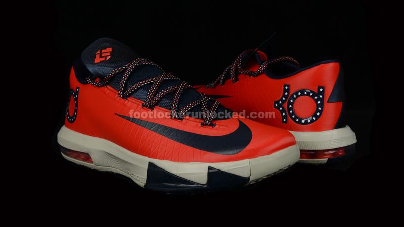 FL_Unlocked_Nike_KDVI_DC_01
