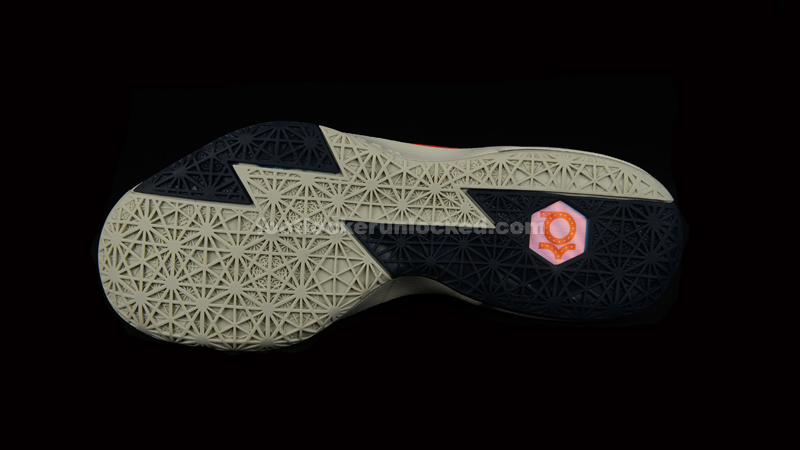 FL_Unlocked_Nike_KDVI_DC_03