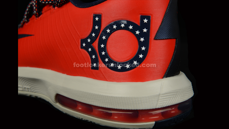 FL_Unlocked_Nike_KDVI_DC_05
