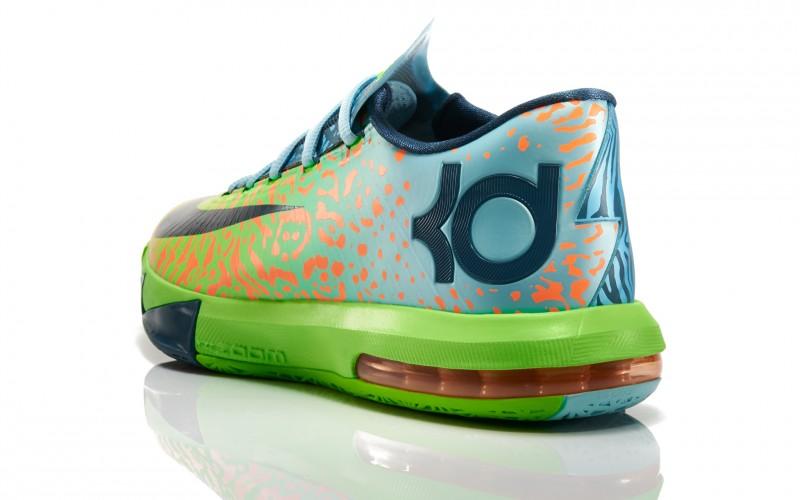FL_Unlocked_Nike_KD_VI_Liger_04