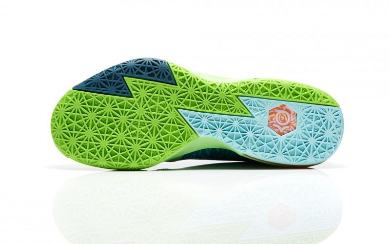 FL_Unlocked_Nike_KD_VI_Liger_05