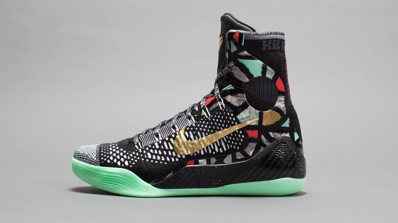 FL_Unlocked_Nike_Kobe_9_Elite_Maestro