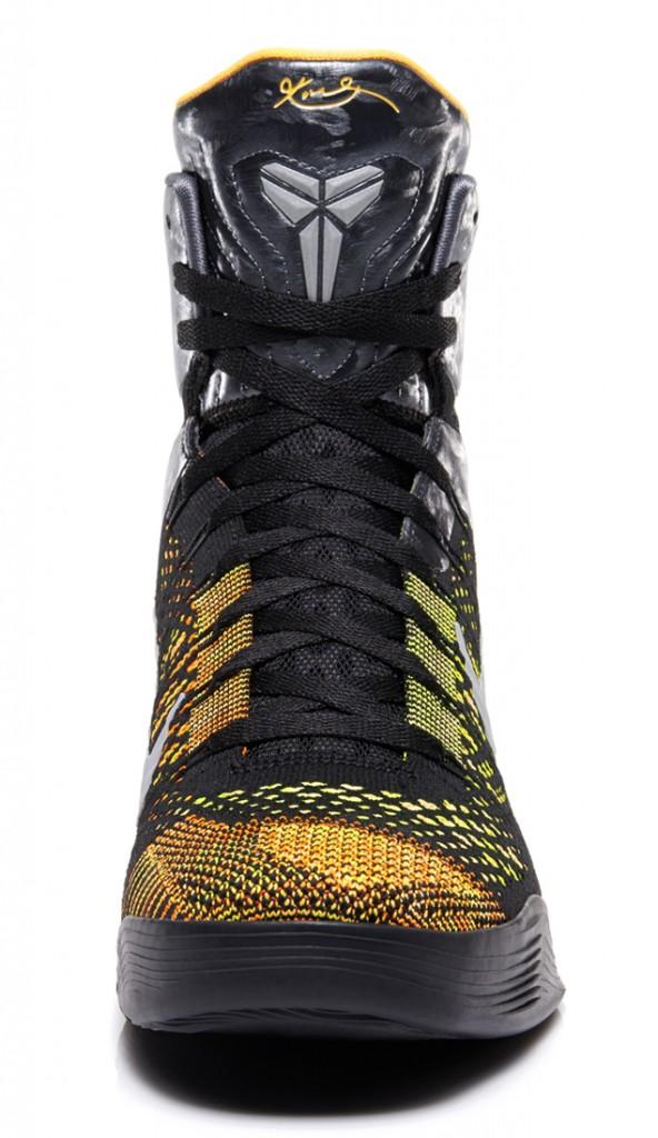 FL_Unlocked_Nike_Kobe_9_Inspiration_04