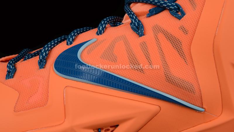 FL_Unlocked_Nike_LeBron_11_Miami_vs_Akron_03