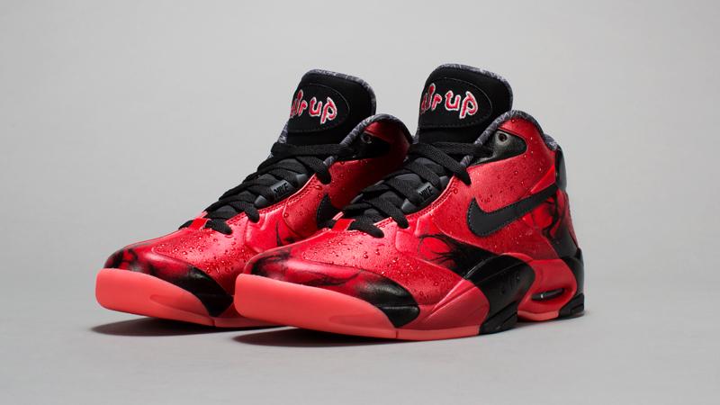 FL_Unlocked_Nike_Sportswear_Crescent_City_02
