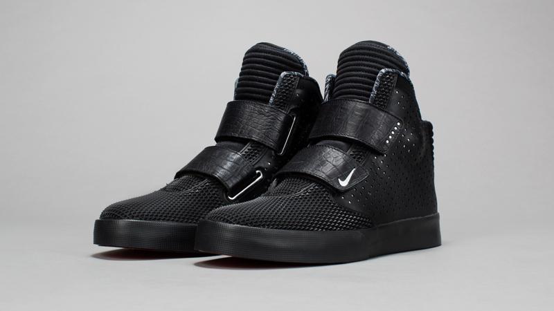 FL_Unlocked_Nike_Sportswear_Crescent_City_04