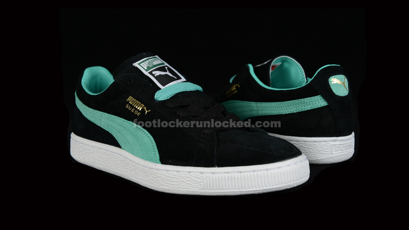 FL_Unlocked_Puma_Lab_07